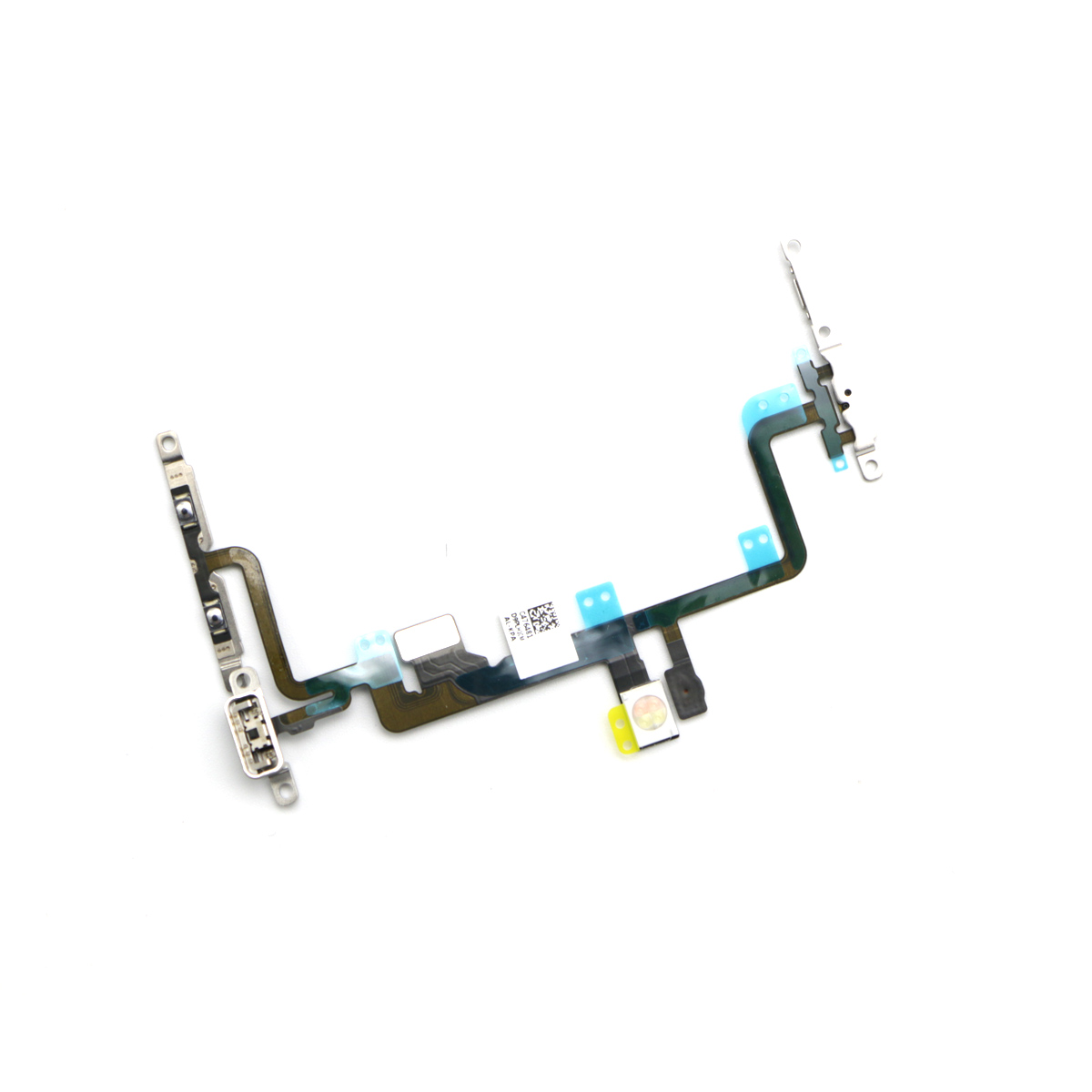 iphone repair parts